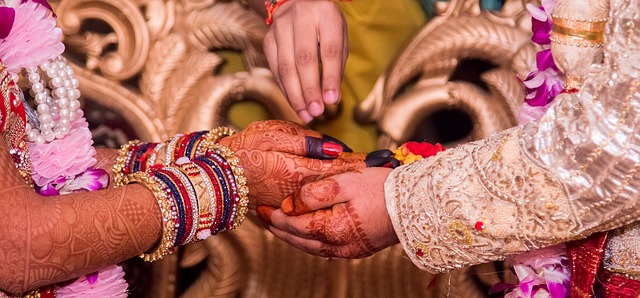 The Horrible Reality of Arranged Marriages in India