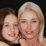 strained mother-daughter relationships