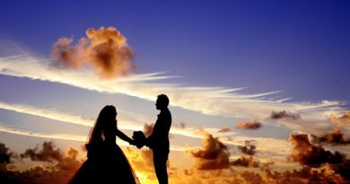 common marriage problems and solutions