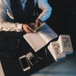 Best Money Saving Tips for Personal Finance Management